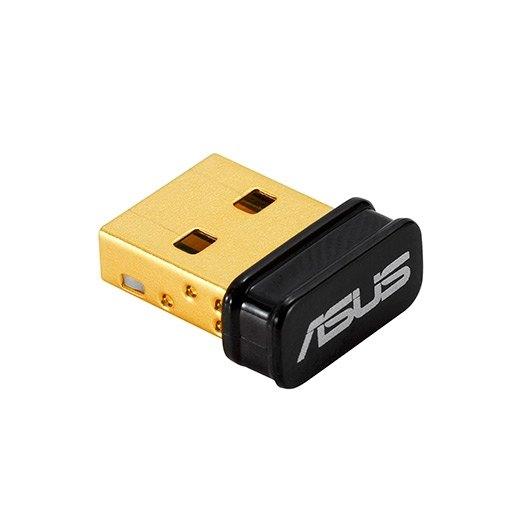 ADAPTADOR BLUETOOTH ASUS USB-BT500 NANO