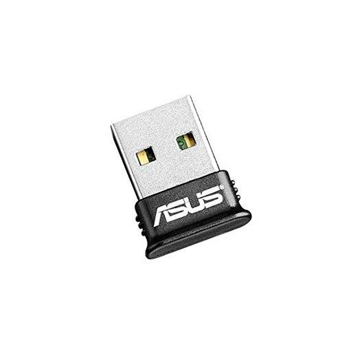 ADAPTADOR BLUETOOTH ASUS USB-BT400 NANO