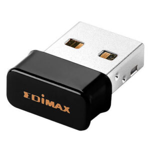 WIRELESS LAN USB 150M+BLUETOOTH EDIMAX EW-7611ULB