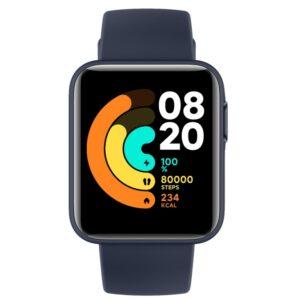 XIAOMI Mi Watch Lite SmartWatch Azul
