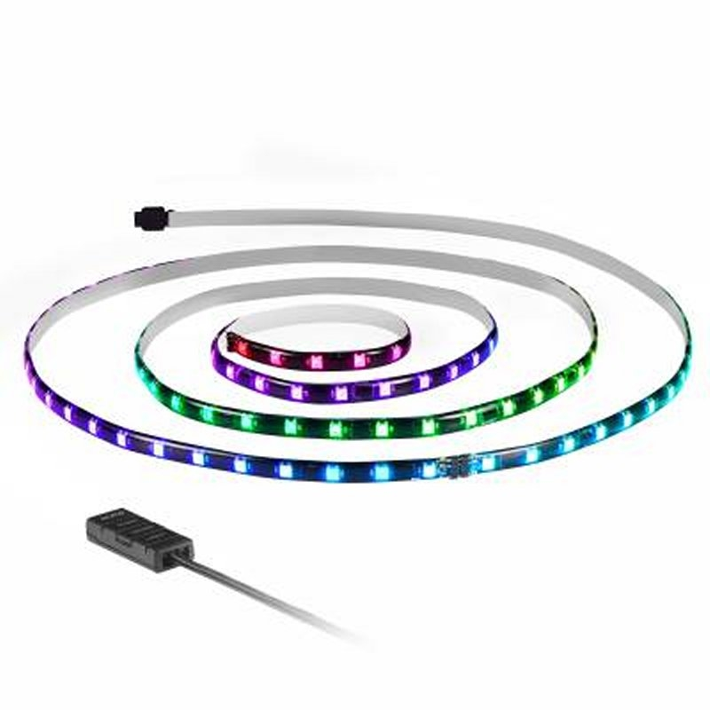 XPG Tira LED PRIME ARGB  STRIP GAMING 3m