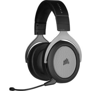 Corsair HS75 XB Wireless Auriculares diadema negro