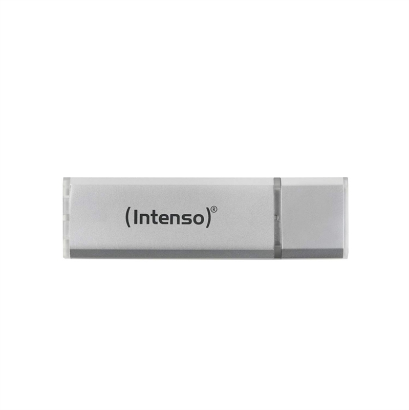 Intenso 3531492 Lápiz USB 3.0 Ultra 256GB
