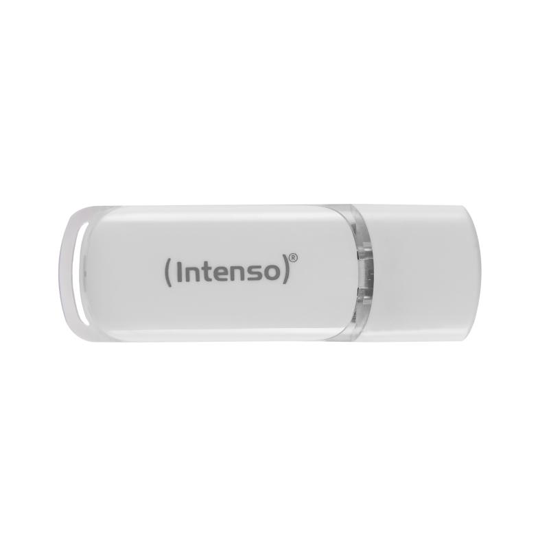 Intenso 3538480 USB 3.1 Type C Flasí Line 32GB