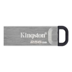 Pendrive 256 GB Kingston unidad flash