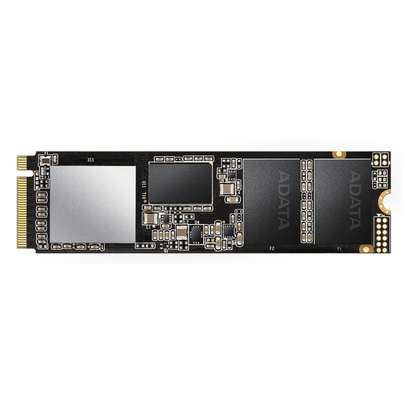 ADATA XPG SSD SX8200 Pro 512GB PCIe Gen3x4 NVMe