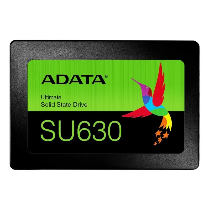"ADATA SSD últimate SU630 480GB 2,5"" SATA3"