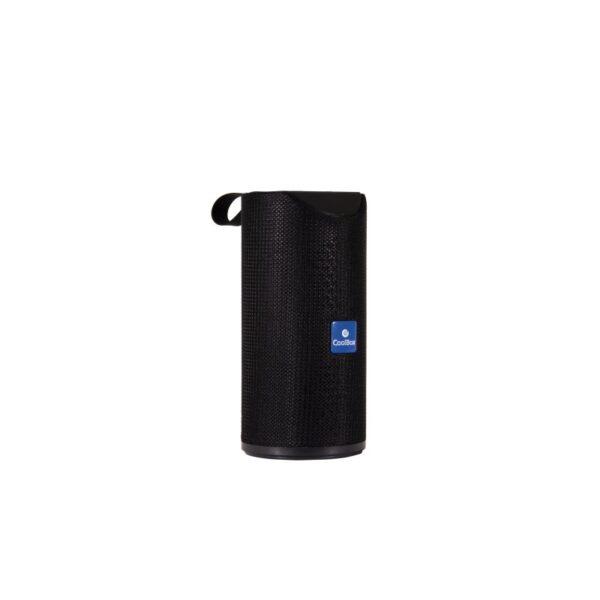 Coolbox ALTAVOZ Bluetooh BT COOLSTONE-10