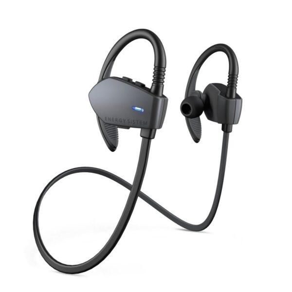 Energy Sistem Auriculares Sport 1 Bluetooth Graphi