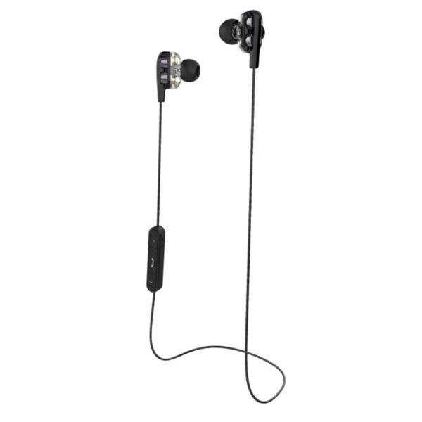 CoolBox intraauriculares BT COOLTWIN D.DRIVE