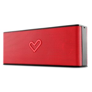 Energy Sistem másic Box B2 Bluetooth Coral