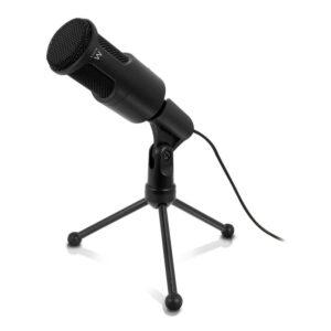 Ewent EW3552 microfono Multimedía Cancelaci?n Ruid