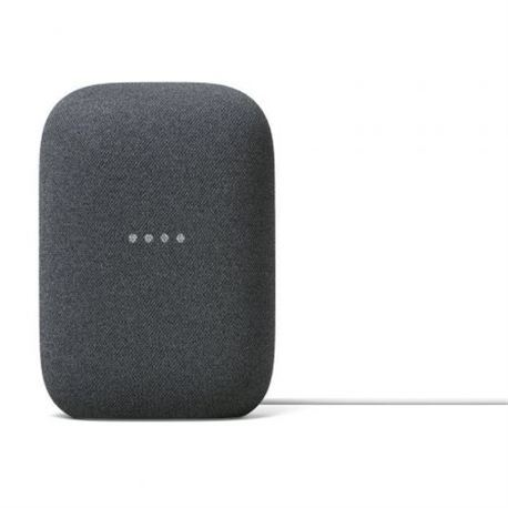 Altavoz Inteligente Google Este Audio Carbon