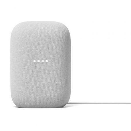 Altavoz Inteligente Google Este Audio Tiza