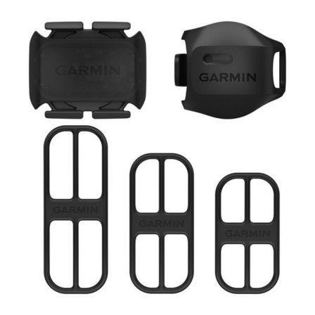Sensor de Velocidad y Cadencia 2 Garmin 010-12845-00/ Para Bicicleta