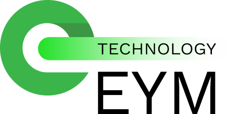 electrodomesticosymas.com