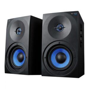 Altavoces Woxter Dynamic Line DL-410 FX/ 150W/ 2.0