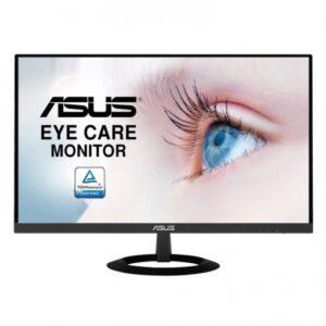"MONITOR ASUS VZ239HE 23"" IPS 1920x1080 5MS VGA HDMI ULTRA SLIM NEGRO"