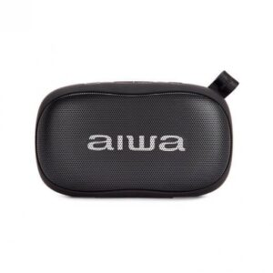 ALTAVOZ AIWA BS-110BK BLUETOOTH NEGRO